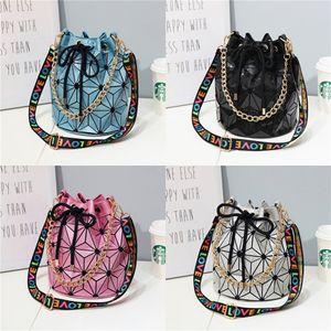 New Brand Designer Shoulder Bag Starbucks Shopping Shoulder Bag Women Lunch Bag Fashion High Quality Canvas Bag#686