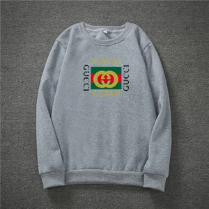Men Brand Fear Of God Hoodie Beige Purpose Tour Sweatshirt Gorilla Wear Hiphop Sweatshirt Skateboard Wes High Quality Hoodies