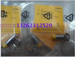 NI14-M18E-AP6X-H1141 NI14-M18E-AN6X-H1141 Turck Nuovo sensore di prossimità di alta qualità