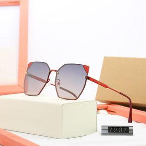 Top Cat Eye Sunglasses Womens Popular Sunglass Polarized Mirror Lentes Ladies Eyewear Women Fashion Tourism Sun Glasses 2020