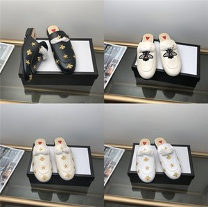 2020 Baby Sandals Crocks Literide Hole Shoes Crok Rubber Clogs For Girl Eva Unisex Garden Shoes Black Crocse Adulto Cholas Hombr#415