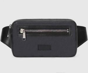 G Bag Nome Man 2020 vera pelle Designer Croce Body Bag famoso Mens Croce bodys Designer Marsupio Moda Uomo Borse Crossbody