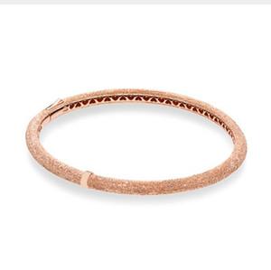 Браслет SPS шарма способа с Hat кулон браслет для Kid Pink Murano Glass Beads Дружба Fine01