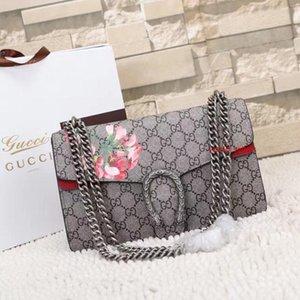 Новое поступление женщины женская сумка Crossbody Shell сумки мода сумка-мессенджер сумки из натуральной кожи 400249