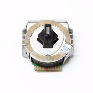 50114601 para Okidata ML320 ML321 ML184 Turbo Dot-matrix Printhead