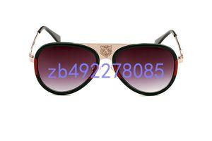 2020 Polarized lens sunglasses men Costa sunglasses Classic Driving HD Designer P0363