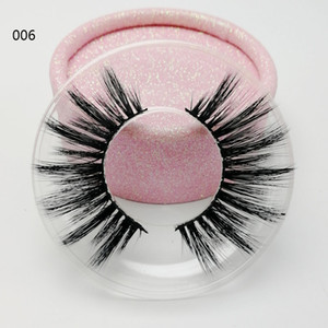 Factory cheap and fashion Wholesale price handmade Silk Eyelash Factory direct sale 3d silk eyelashes Lower Price Natural Looking lashes