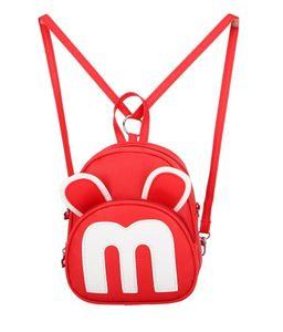 디자이너 - 어린이 가방 메신저 가방 여자 초등학교 공주 패션 새로운 귀여운 어깨 여성 아기 핸드백