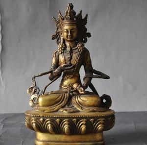 старый китайский буддизм Ваджрасаттва тара Кван-Инь Гуаньинь статуя Будды