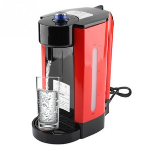 3L Electric Kettle stainless steel 1500W Portable Travel Water Boiler Sonifer Auto Shut-off System Heating Kettles 220V