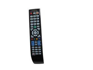 Remote Control For Samsung PN58B540S3F BN59-00696A LN26B360C5DXZC HL-50A650C1F BN59-00855A BN59-00865A BN59-00695A LN32A550P3F LCD HDTV TV