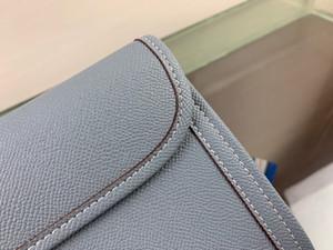 Frauen Handtaschen Geldbörsen hochwertige Brieftasche Mode Frauen bagsize 29*4*15 cm mit box @28C1S4*1678*266*w486