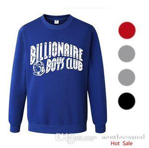 Frauen und Männer Pullover Rundhals Sweatshirt Jungen Print Shirt Winter Herbst Sweatshirt Fashion Designer sweatershirts