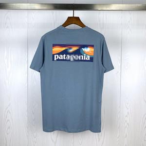 무료 Shiiping 남성 디자이너 T 셔츠 브랜드 t- 셔츠를 들어 여자 반팔 셔츠 럭셔리 스웨터 여성 여름 티셔츠 최고 Quility FF 2041607H