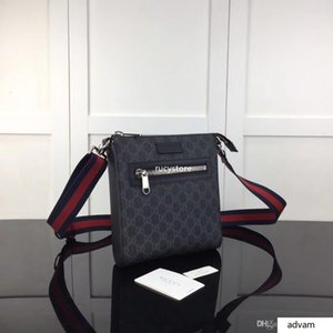 Rosa Sugao Geldbeutel Karikatur-Handtaschen aus Leder Designer-Handtaschen 2 Stück Set Geldbeutel
