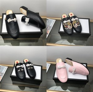 Female Sandal Open Toe All-Match Black Platform Sandals Comfort Shoes For Women Med S 2020 Women Buckle Ladies Peep#835