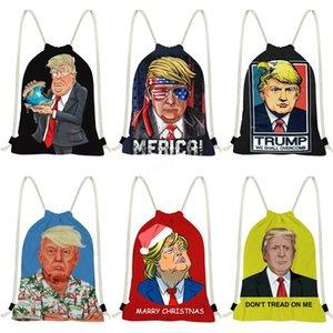 Trump- Shopper Büyük Tote Çanta Siyah Omuz El Çantası ile Küçük Mini Trump Çanta Hakiki Gerçek Deri # 258