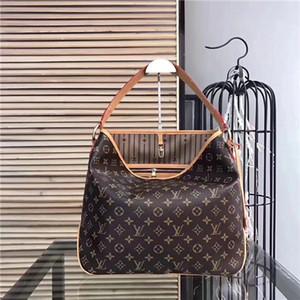 Heißer Verkauf-hochwertige Modedesigner-Frauen-Beutel-Handtaschen-Mappen-Leder-Ketten-Beutel Crossbody Schultertasche Messenger Tote Bag Purse