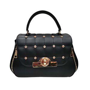 GW delle borse delle signore donne borse a tracolla 2020 nuovo stile di grande capienza di alta qualità