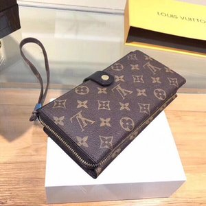 Designer backpack for women leather fashion back pack shoulder bag handbag presbyopic palm spring mini backpack messenger bag phone purs G14