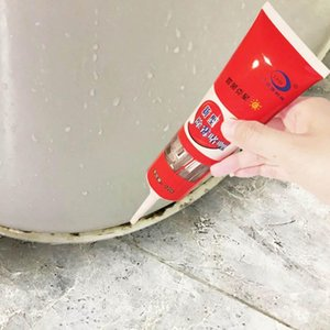 120ml Household Chemical Miracle Deep Down parede do molde Mildew Remover Cleaner Caulk removedor Gel Mold Gel F9U5