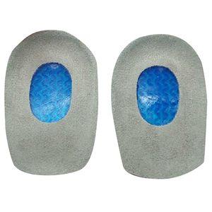 Центр Инструмент 1Pair Adult Kid Professional ортопедических Arch Поддержка Стелька Flat Foot Силиконовые Корректор Подушка Protector ноги обуви колодки