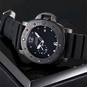 2019 neu Watch Luxuxmänner Berühmte Designer-Marken-Uhr Art und Weise beiläufige Luxusuhr hochwertige Uhren der Männer High-End-Uhren