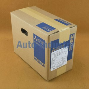 1PC New in box Mitsubishi HF-SP524 One year warranty HFSP524 Fast Delivery