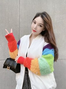2020 new high-quality women jackets fashionable and casual jackets comfortable and soft. G14E
