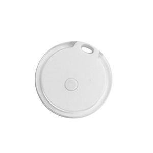 Pet / Wallet / Key Finder Bluetooth Wireless-Locator Trackers Pet GPS-Unterstützung Remote-Phone Control meisten 6 Receiver srastread 1PC