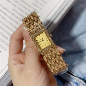 women white dial lady Watches quartz movement watch women dress WristWatches