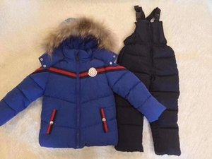 kız çocuklar için giyim çocuklar çocuk giyim kız çocuklar kışlık mont kızlar gençlerin kış ceket parka Rahat gevşek açık ceket
