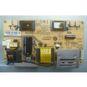 Original PARA Haier L22T3 L24T3 placa de fonte de alimentação JSI-220409-050 JSI-190419-050