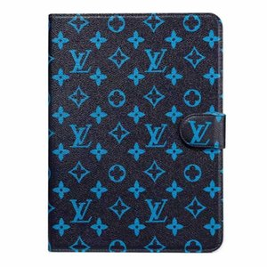 Tablet Cover luxe strass iPad Case Tablet PC pour iPad 2 3 4 5 6 1 2 3 Mini Ipad Air 1 2 antichocs sommeil avec support