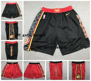Top Quality Vintage Men Atlanta