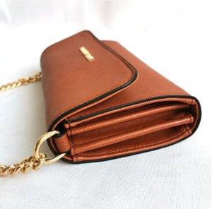 New Women High Quality PU Wallet Bifold Mini Coin Purse Zipper Short Lady Decoration Wallet Fashion Design Purse#617