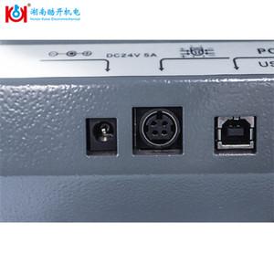Alta calidad Key Maker Machine Sec-e9 Locksmith Professional Appliance 2019 New Key Cutter HoT Sales !!!