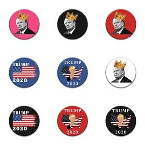 Мультфильм животных Китов космического пространства Космонавт Брошь Черная Эмаль Pin Кнопка цепь Джинсовой куртка пальто Pins Trump знак подарок ювелирных изделия # 493
