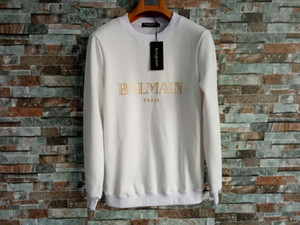 Mens Balmain