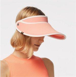 1 Piece Hydro Arctic Cooling Sun Hat Uv Protection de refroidissement de refroidissement Cap pour les hommes femmes # 392