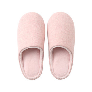 Free shipping high quality home shoes women men indoor floor thick warm shoes Retail and wholesale 2020 new