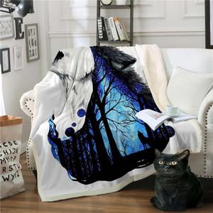 Одеяло Frazadas De Cama De Invierno Бросить Одеяло Флис Deken Frazadas Polar Couverture Lit Манта Диван