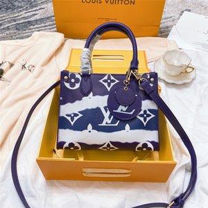 ABC 2020 CCChanell90 Designer-Handtaschen-Beutel-Leder Schultertasche Umhängetaschen Handtasche Clutch Rucksack Wallet 1.2