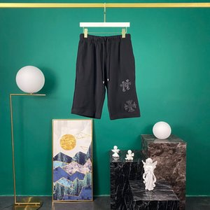 The latest ultra-thin and fast drying technology fabric casual pants in spring and summer 2020 606