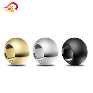 60PCS uds adaptador deslizante mejora de DIY cable del auricular de aleación de aluminio deslizante divisor del altavoz audio jack de metal clavija de los auriculares