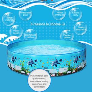 Вода Гамак Recliner Надувная кровать плавающей Летний бассейн Плавающие Матрасы Роу Председатель Бассейн Sea Beach Плавание Ring