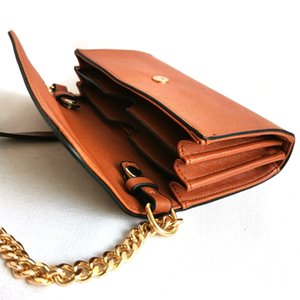 Uzumaki Naruto Wallet Haruno Sakura Purse Uchiha Sasuke Short Cash Note Case Money Notecase Leather Jean Burse Bag Card Holders#745