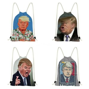 Mode Flap Trump Luxus Rucksack Fashion Empreinte Tote Trump Schulter Messenger Umhängetasche # 327