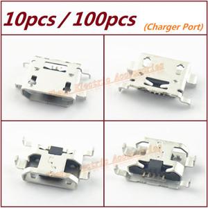 Nouveau OEM USB Micro 5P Chargeur Port Charging Dock Connector pour HTC Desire 626 628 828 626S