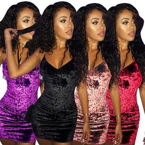 сексуальный бюстгальтер женщин платья конструктора платья вечера способа Клубна сексуальное мини-платье моды твердые женская одежда klw3246